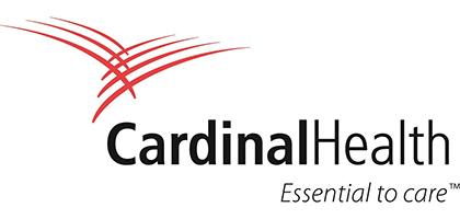 Cardinal Health