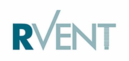 Rvent
